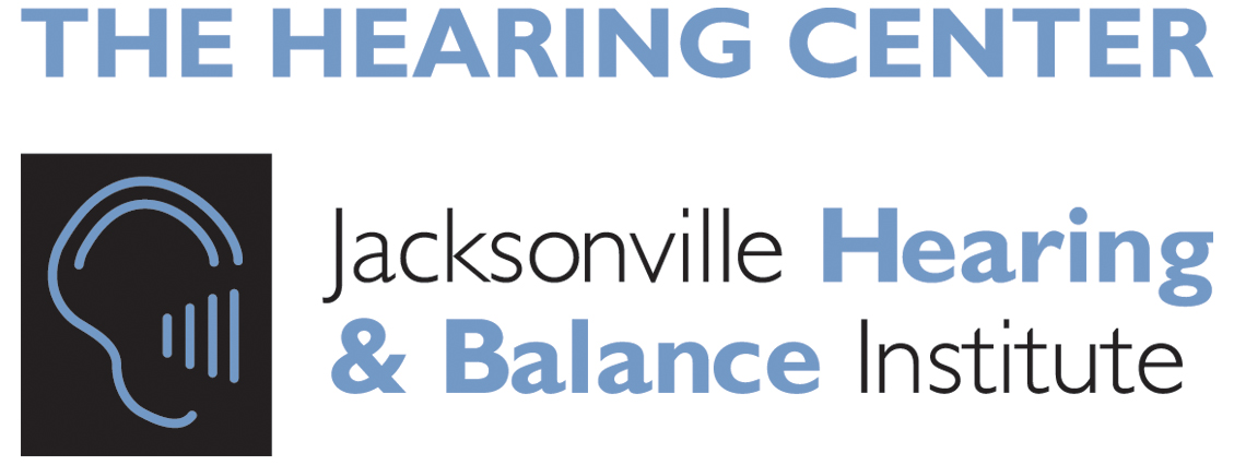 Jacksonville Hearing and Balance Institute