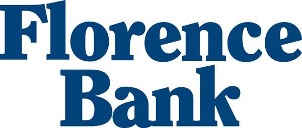 Florence Bank Logo