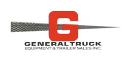 General Truck Equipment