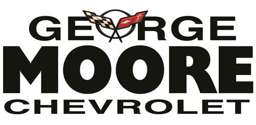 George Moore Chevrolet