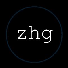 Zavino Hospitality