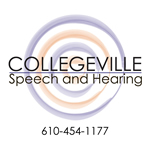 Collegeville Speech and Hearing, LLC