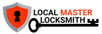 Local Master Locksmith, LLC