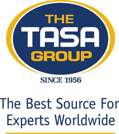 Tasa Group