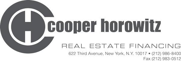 Cooper Horowitz Logo
