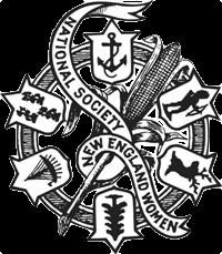 NSNEW Logo
