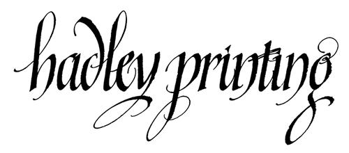Hadley Printing