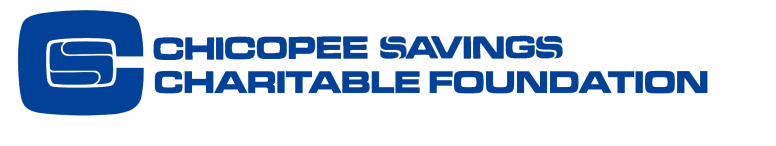 Chicopee Savings Logo