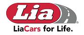 Lia Toyota