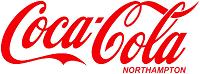 Coca Cola Northampton